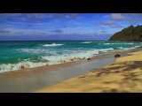 Рай на Земле - так называют Гавайские острова