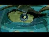 Daft Punk - Digital Love  Гипноутро 2х2 2x2 Клип