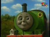 Паровозик Томас и его друзья 29